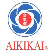 logo_aikikai