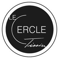 logo_cercletissier