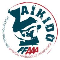 logo_ffaaa