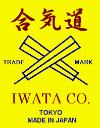 logo_iwata