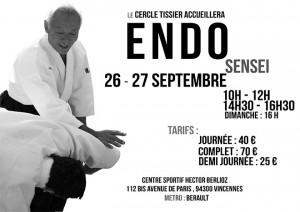 20150926_Stage-Aikido-Endo-Sensei-2015-09-26