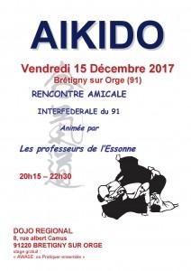 15.12.2017 | Stage FFAAA FFAB