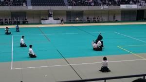 Takasaki_0619