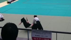 Takasaki_0646