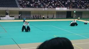 Takasaki_0650