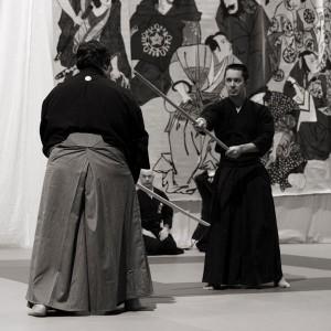 07.02.2009 | Gala des Arts Martiaux 2009#16