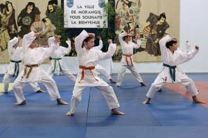 22.01.2011 | Gala des Arts Martiaux 2011#63