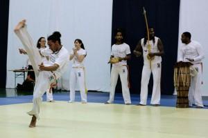 22.01.2011 | Gala des Arts Martiaux 2011#64