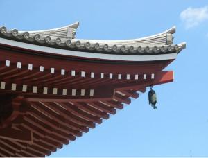 09.09.2012 | Temple Sensoji