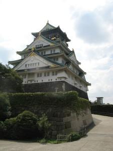 14.09.2012 | Osaka_02
