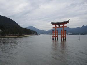 16.09.2012 | Miyajima_01