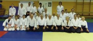 12.11.2014 | Interclub Epinay-sur-Orge